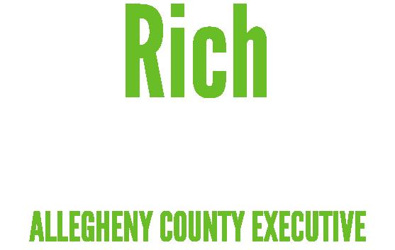 Fitzgerald_Logo_reversed